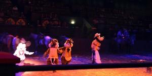 Buffalo Bills Wild West Show