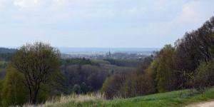 Karpatenvorland