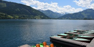 See in Zell