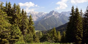 Triglav-Nationalpark