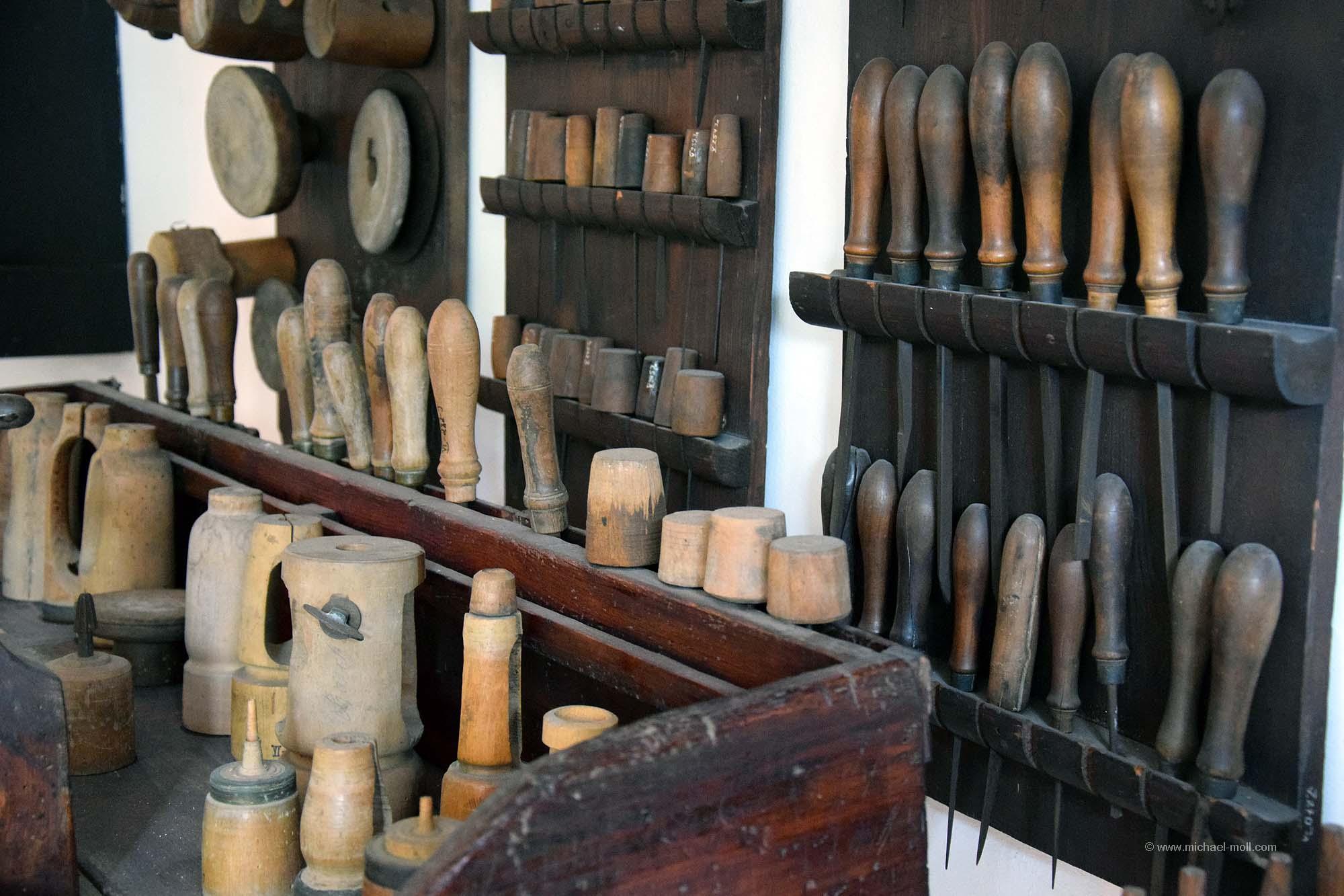 Museum in Ruhla