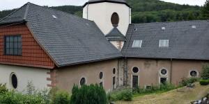 Winkelkirche in Ruhla