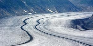 Aletsch-Gletscher