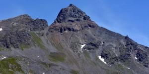 Gipfel