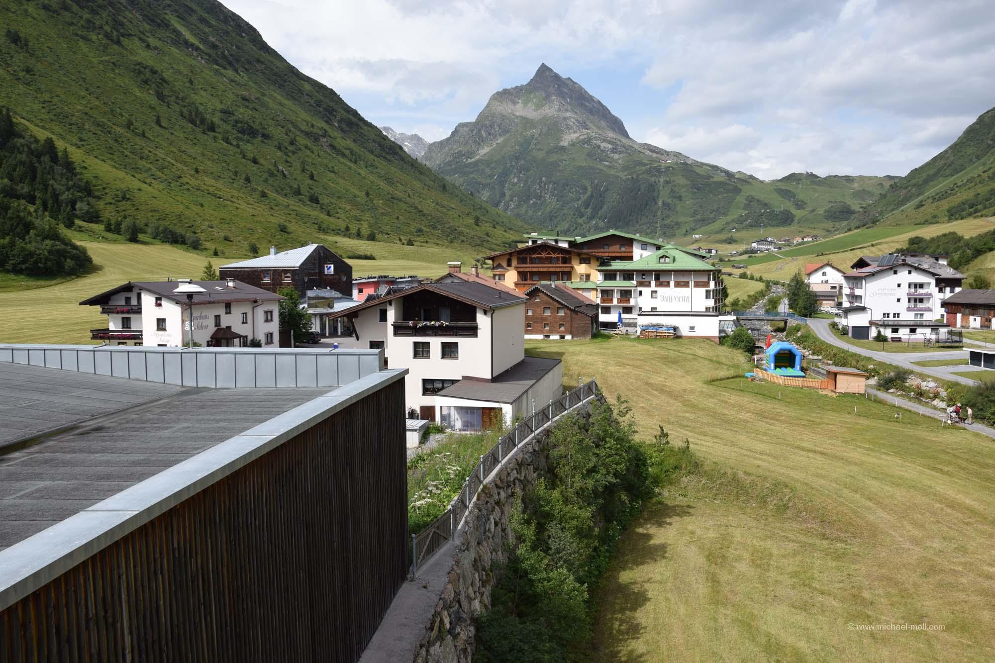 Alpinarium