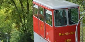 Marzilibahn