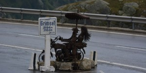 Grimselpass