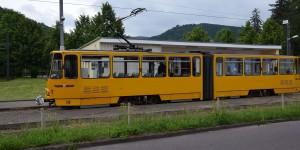 Thüringer-Waldbahn