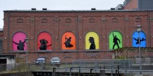 Rock und Popmuseum Gronau
