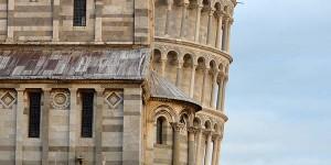 Dom und Turm