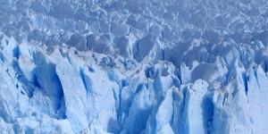 Eis vom Perito Moreno