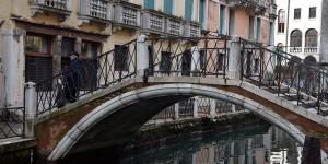 Ponte Cappello