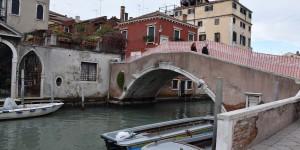 Ponte Cavallo