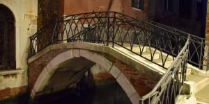Ponte Correr