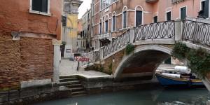 Ponte San Canzian