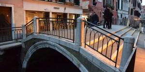 Ponte Sant Antonio