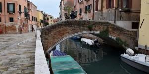 Ponte Zancan