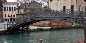 Ponte de Ghetto Novo