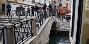 Ponte de San Felice