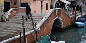 Ponte de la Torete