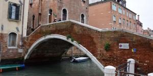 Ponte dei Gesuiti