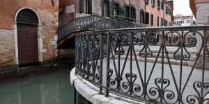 Ponte dei Sartori