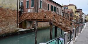 Ponte del Batela