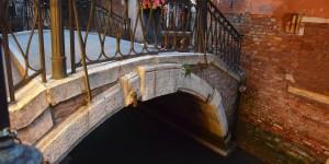 Ponte del Pistor