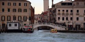Ponte della Pieta