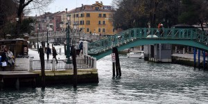 Ponte die Santa Chiara