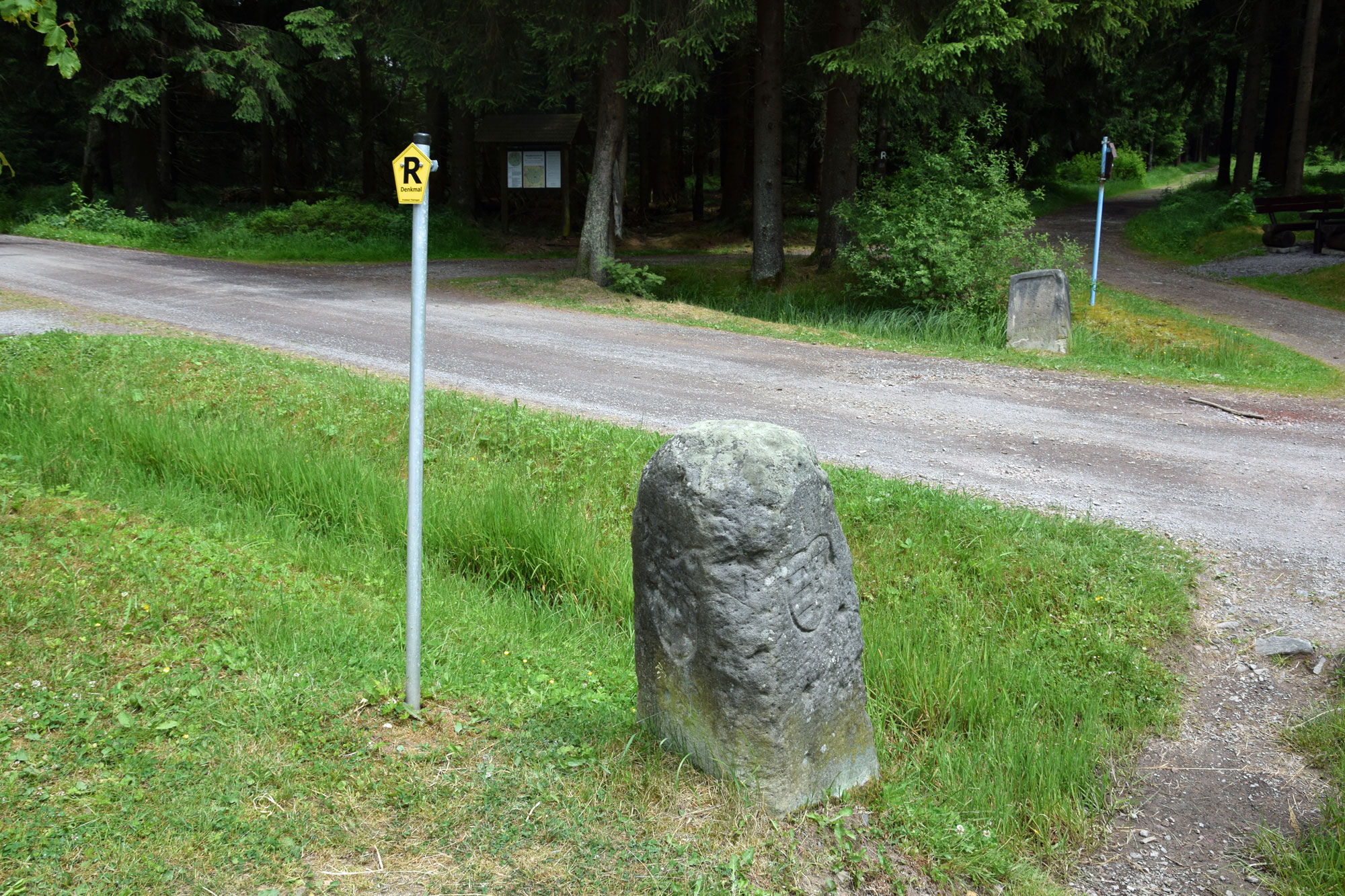 Dreiherrenstein