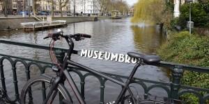 Museumbrug