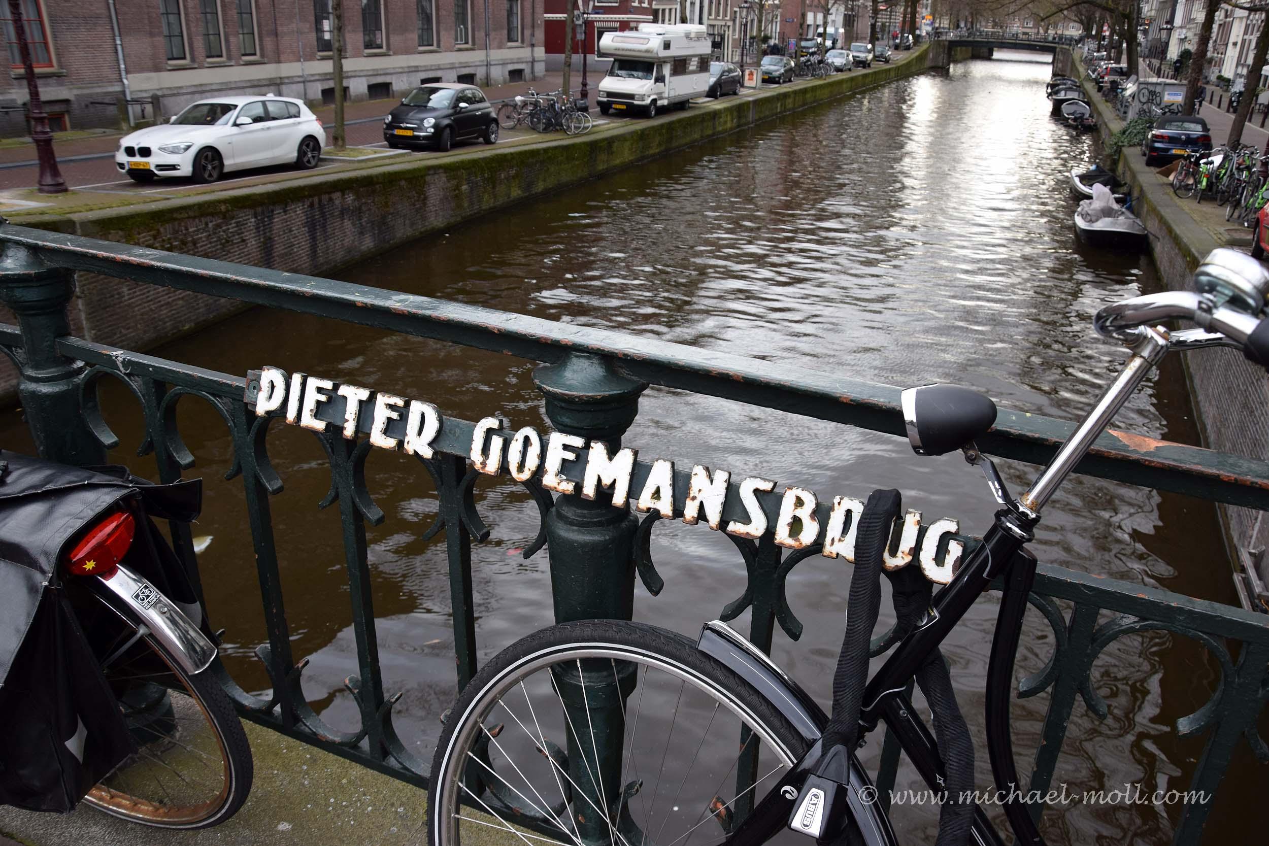 Pieter Goemansbrug