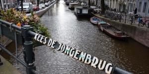 Rees de Jongenbrug