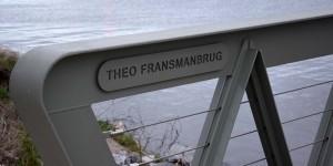 Theo Fransmanbrug
