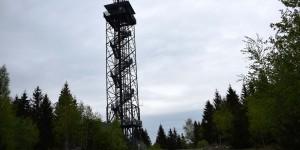 Carlhausturm