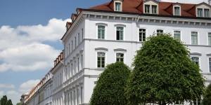 Dresdener Neustadt