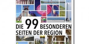Besondere Seiten des Ruhrgebiets