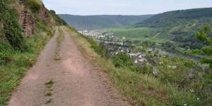 Apolloweg
