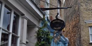 Portobello Gallery