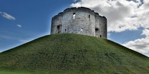 Tower von York