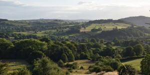 Peak District Nationalpark