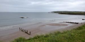 Strand auf Lewis and Harris