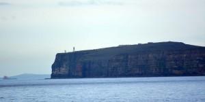 Insel Hoy