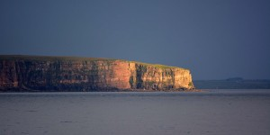 Hoy gehört zu den Orkney Inseln