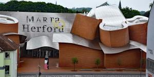 Marta in Herford