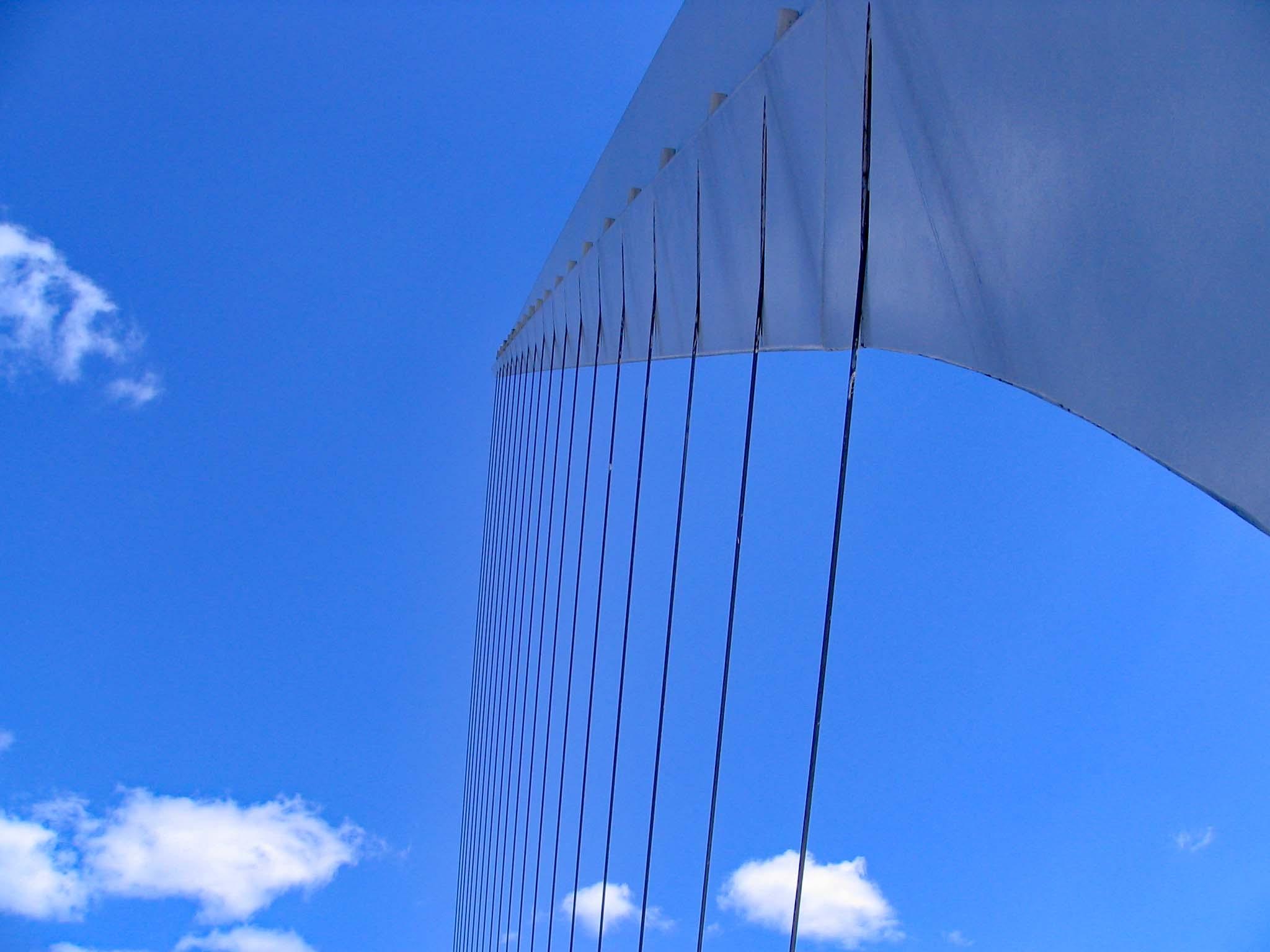 Frauenbrücke
