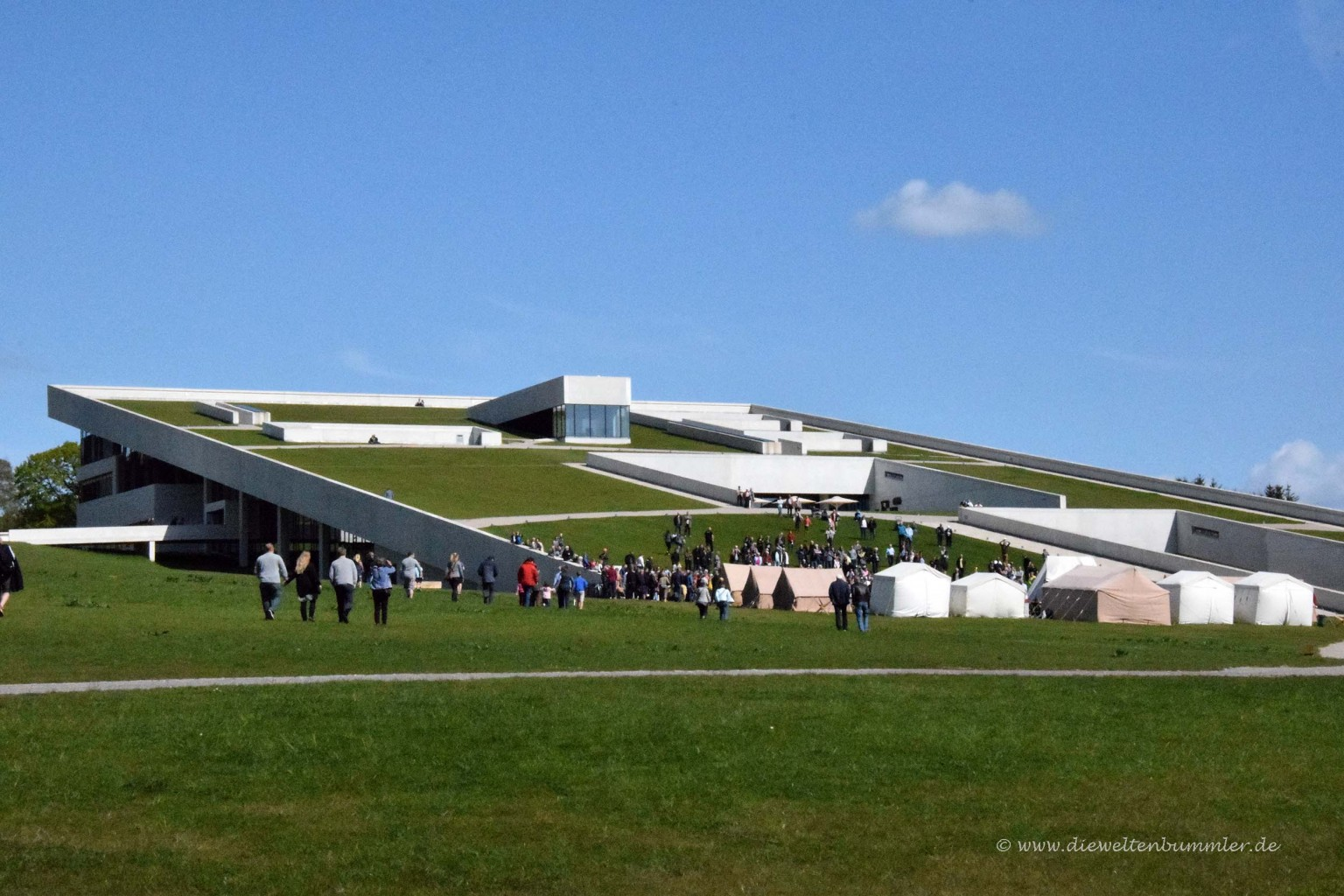 Museum Moesgaard