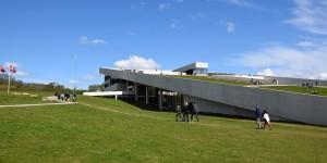 Moesgaard-Museum