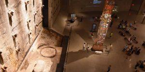 Museum der Terroranschläge